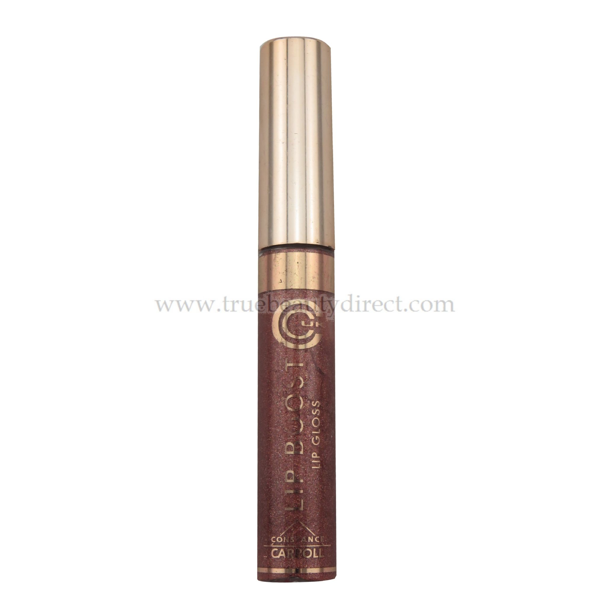 CONSTANCE CARROLL LIP BOOST LIP GLOSS